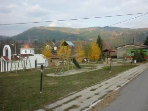 Lukovo